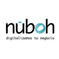 nuboh