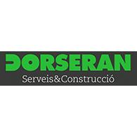 Dorseran