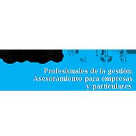 Grupo Murcia