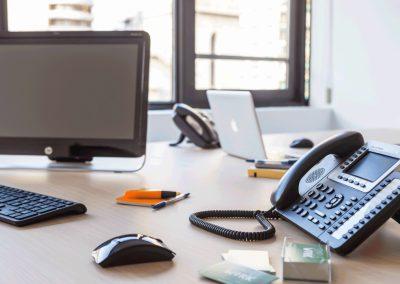 alquiler oficinas en valencia
