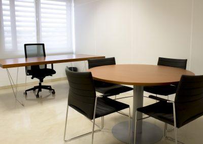 Despacho ejecutivo (1)