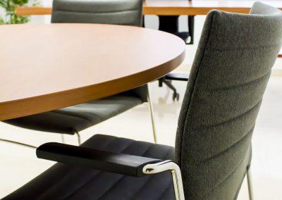 Despacho ejecutivo (2)